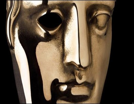 Press Release BAFTA Win 2015